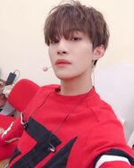 Yangyang July 11, 2019 (1)