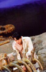 Doyoung awaken (3)