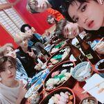 NCT 127 Feb 24, 2019