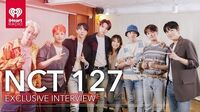 """NCT 127 Talks New Song """"Punch,"""" Their Favorite B-side Tracks, and More!"""