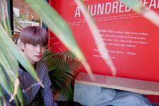Jaehyun Nov 7, 2018