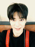 Jaehyun (Vyrl) 5