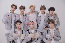 NCT 127 Feb 9, 2019 (3)