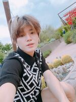 Taeyong May 5, 2019 (6)
