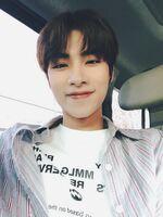 Xiaojun april 26, 2019 (1)