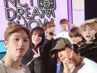 NCT DREAM Dec 1, 2018 (4)