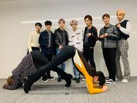NCT 127 July 7, 2019 (4)