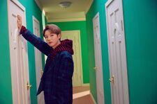Renjun (Hair In The Air) (3)