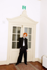 NCT Dream Chenle We Boom teaser picture 2