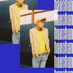 Haechan 2 (Touch)