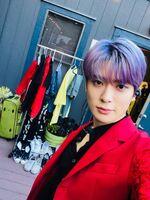 Jaehyun June 2, 2019 (1)