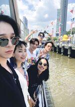 Ten May 25, 2019