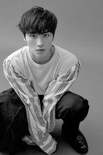 Xiao Jun (SMROOKIES) 3