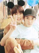 JaeYong 3