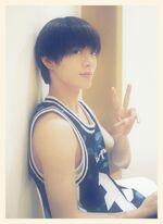 Yuta (Vyrl) 13