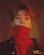 Jaehyun (Boss)