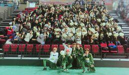 NCT 127 Feb 6, 2019 (3)