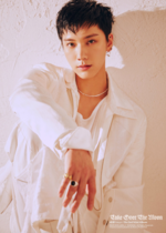 Ten (Take Over The Moon) 4