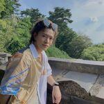 Yuta September 16, 2019