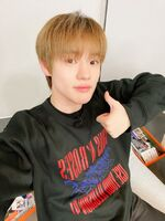 Chenle January 15, 2020 (3)