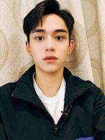 Lucas Jan 20, 2019
