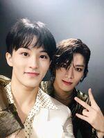 Yuta Mark August 23, 2019 (1)