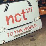 NCT 127 Apr 17, 2019