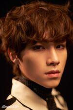 Xiao Jun (Regular) 4