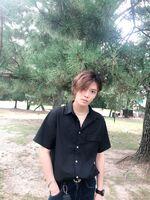 Yuta September 15, 2019 (7)