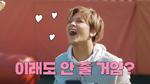 NCT Life C & H Ep 11 Thumbnail