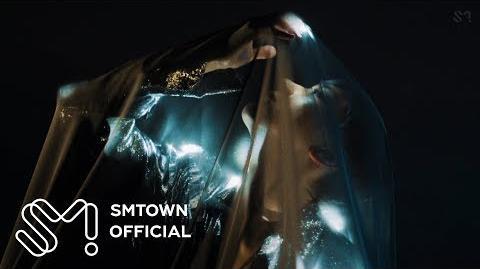STATION TEN 텐 'New Heroes' MV