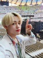 Chenle may 18, 2019 (1)
