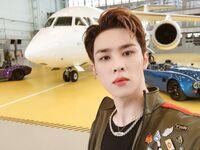 Kun may 20, 2019 (2)