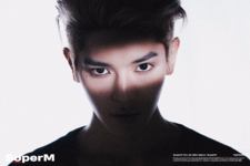Taeyong (SuperM) 11