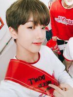 Jisung June 6, 2019 (3)