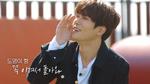 NCT Life C & H Ep 10 Thumbnail