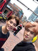 Taeil Jaehyun June 8, 2019 (3)