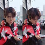 Jaehyun Mar 5, 2019