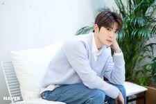Jaehyun (Naver x Dispatch) 8