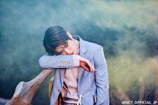 Jaehyun awaken (4)
