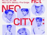 NCT 127 1st Tour: NEO CITY - The Origin/Gallery