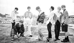 Nct dream ceci