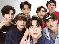 WayV July 13, 2019 (1)
