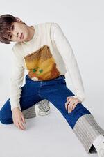 Jaehyun (Paper Magazine)