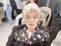 Jaemin August 16, 2019 (1)