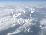 Kun's Cloud