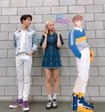 Jeno yeeun march 19, 2019 (3)