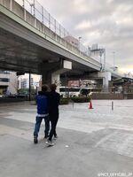Jaehyun mark april 19, 2019 2