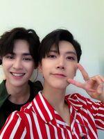 Kun Ten July 10, 2019 (2)