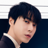Doyoung icon